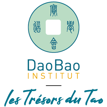 Dao Bao Institut, les Trésors du Tao